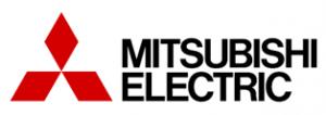 Mitsubitshi ok
