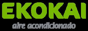 ekokai aire acondicionado